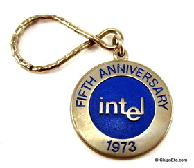 image of Intel 1973