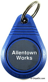 image of allentown works