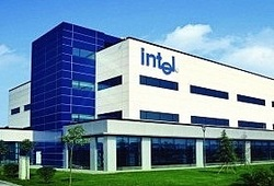 image of intel chengdu china plant