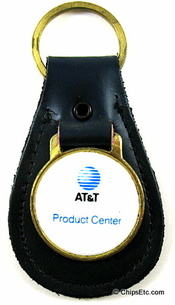 image of AT&T product center
