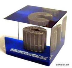 cray cray-2 paperweight