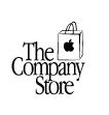 apple company store