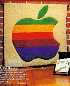 image of Apple Computer collectible