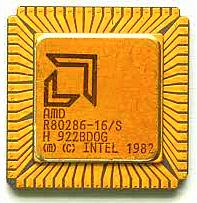 amd gold cpu