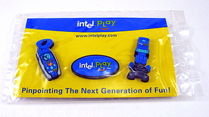 image of Intel intelplay toys microscope and sound morpher