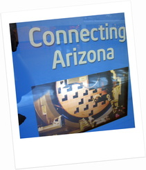 intel arizona