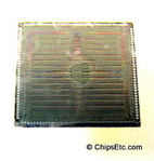 image of telecommunications chip