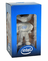 Intel Bobblehead
